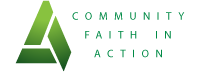 Community Faith in Action